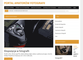 Fotoik.pl thumbnail
