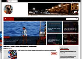 Fotoinform.com.ua thumbnail