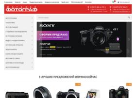 Fotomen.ru thumbnail