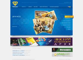 Fotonova.com.ua thumbnail