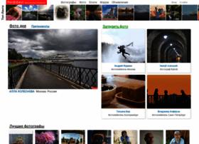 Fotoplenka.ru thumbnail