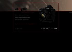 Fotoptix.hu thumbnail