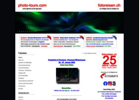 Fotoreisen.ch thumbnail