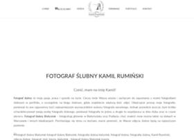 Fotoruminski.pl thumbnail