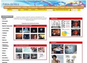 Fotosdahora.com.br thumbnail