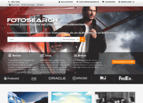Fotosearch.be thumbnail
