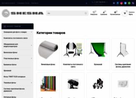 Fotoshesha.ru thumbnail