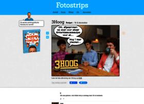 Fotostrips.nl thumbnail