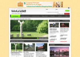 Fototuristika.cz thumbnail