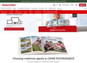 Fotouslugi.mediamarkt.pl thumbnail