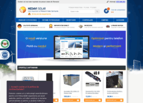 Fotovoltaic-shop.ro thumbnail