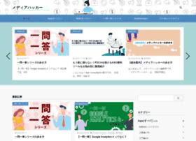 Fourm.jp thumbnail