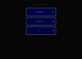 Fourtoutici.info thumbnail