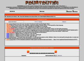 Fourtoutici.pro thumbnail