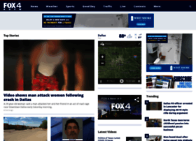 Fox4news.com thumbnail
