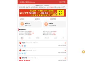 Foxblog.cn thumbnail