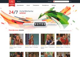 Foxmults.ru thumbnail