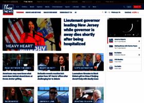 Foxnews.com thumbnail
