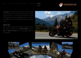 Foxphotos.fr thumbnail