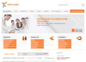 Fpe.lublin.pl thumbnail