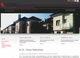 Fphu-kos.pl thumbnail