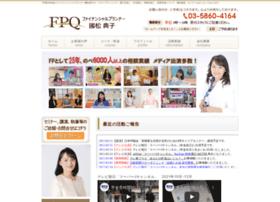 Fpq.jp thumbnail