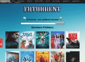 Fr-torrentz.fr thumbnail