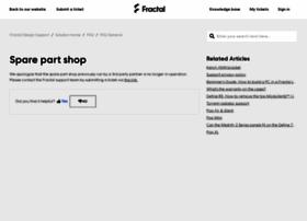 Fractal-design-shop.de thumbnail