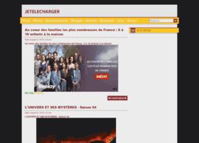 Francais-discovery.fr thumbnail