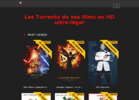 France-telechargements.com thumbnail