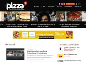 Francepizza.fr thumbnail