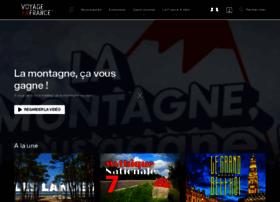 Franceplay.tv thumbnail