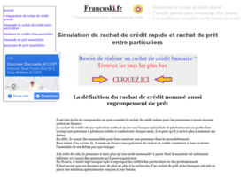 Francuski.fr thumbnail