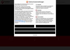 Frankfurt-interaktiv.de thumbnail