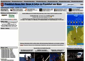 Frankfurt-news.net thumbnail