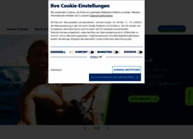 Frankfurter-volksbank.de thumbnail