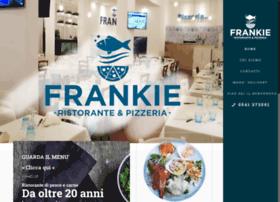 Frankye.it thumbnail