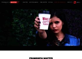 Franquiciamaster.net thumbnail