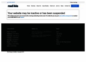 Fraserelectricalandplumbing.co.uk thumbnail