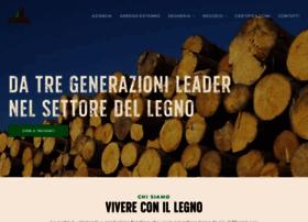 Fratellicolle.it thumbnail