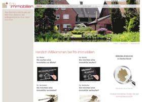 Frb-immobilien.de thumbnail