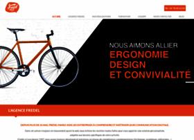 Fredel.fr thumbnail
