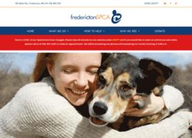 Fredericton nb dating-in-Mangatanga