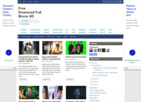 Free-download-full-movie-hd.blogspot.com thumbnail