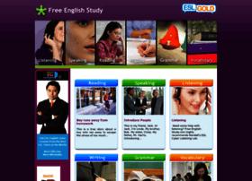 Free-english-study.net thumbnail