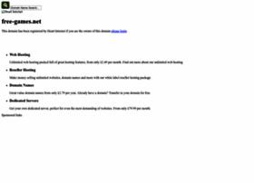 Free-games.net thumbnail