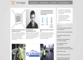 Free-hosting.com.ru thumbnail