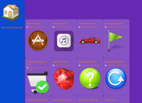 Free-icons-download.net thumbnail