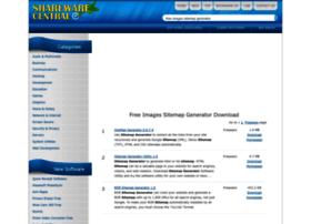 a1 adult shareware