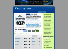Ejay sample downloads